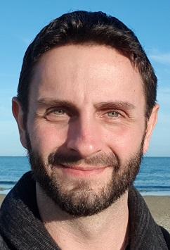 Stéphane Rambaud : Coach en développement personnel, psychique et spirituel